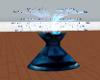 iggis avatar vase