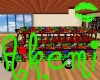 Abbi's School Bus