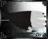 [M] M Nia Paws