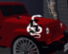 Mir Custom Jeep (bur)