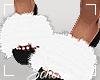 ṩ Fuzzy Slippers v1