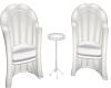 Tessa Chairs