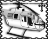 * Serenity Helicopter