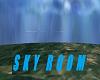 Sky Room *Large