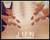 [J] Rey|Spikes V2