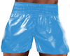 [Vn] BOXER Baby Blue 1