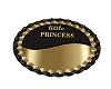 Little Princess Rug 2