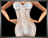 SL Angel Mini Lace