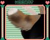 [H!] Mocha-macho tail 2