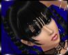 Raven Qindalui