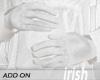 - Add On - TAO Gloves