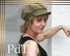 PdT Debbie Davies Poster