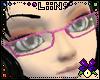 LiiN Glasses Nyponros