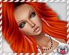 SWA|Brylee Flame