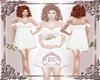 Wedding Empire miniv2