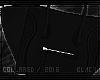c / luana bag black
