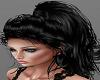 H/Miranda 3 Blackice