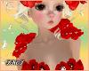 D- Elizabeth Flower Sh