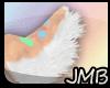 [JMB] Pastel T