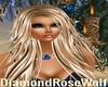DRW-Fineena Blonde Frost