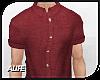 A| Summer Shirt v.4