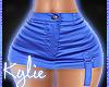 RLL Kendall Skirt