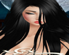 Shaniya Black