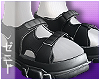 🅉. B2 Sandals