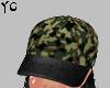 Hat Military v2