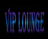 FEEL THE MUSIC VIP SIGN