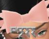 Kid Ana Headband