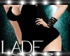 PB Swimsuit Derivable