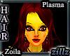 [zllz]Zoila Red Plasma