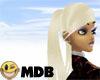 ~MDB~ BLOND DIVA HAIR