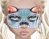 Child Cute Mask 1