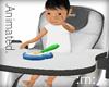 :m: Anim. feed BabyChair