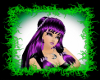 purplehaze ranma shampoo