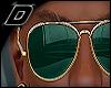 D►Glasse.5.[Or]