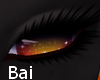 Lavo M/F Eyes