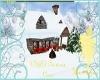 ((MA)) Christmas cheer