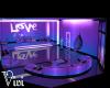 Love Glows DECO BUNDLE