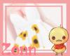 Sun Flower Dress~Z~
