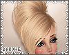 B| Fern Blonde