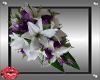 Wedding bouquet 14