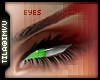 〓 Sludge . eyes left