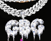 Drip* GBG Custom