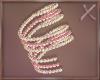 X.Mother - Bracelet R V1