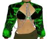 top bl green