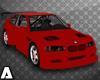 IByI BMW car