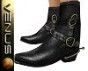 ~V~ Cowboy Boots